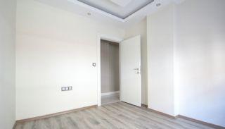 Apartments in Lara with Kitchen Appliances, Interior Photos-11