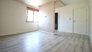 Apartments in Lara with Kitchen Appliances, Interior Photos-12
