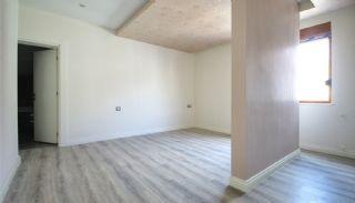 Apartments in Lara with Kitchen Appliances, Interior Photos-13