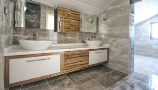 Apartments in Lara with Kitchen Appliances, Interior Photos-14