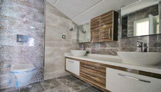 Apartments in Lara with Kitchen Appliances, Interior Photos-15