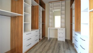 Apartments in Lara with Kitchen Appliances, Interior Photos-17