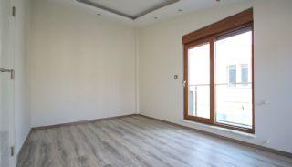 Apartments in Lara with Kitchen Appliances, Interior Photos-18