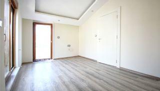 Apartments in Lara with Kitchen Appliances, Interior Photos-19