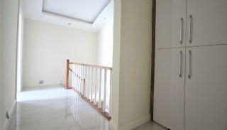 Apartments in Lara with Kitchen Appliances, Interior Photos-20