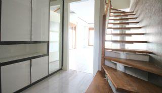 Apartments in Lara with Kitchen Appliances, Interior Photos-21