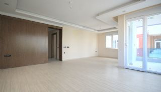 Lara Apartments for Sale in the Exquisite Location, Interior Photos-2