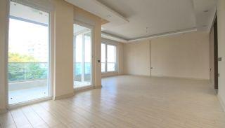 Lara Apartments for Sale in the Exquisite Location, Interior Photos-3