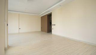 Lara Apartments for Sale in the Exquisite Location, Interior Photos-4