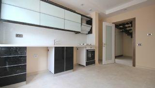 Lara Apartments for Sale in the Exquisite Location, Interior Photos-6