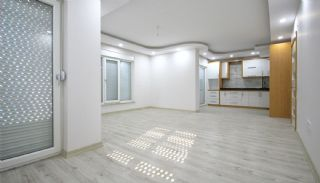 Apartments in Konyaalti Close to the Beach, Interior Photos-1