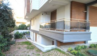 Flats in Walking Distance to Konyaalti Beach, Antalya / Konyaalti - video