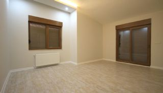 Flats in Walking Distance to Konyaalti Beach, Interior Photos-9