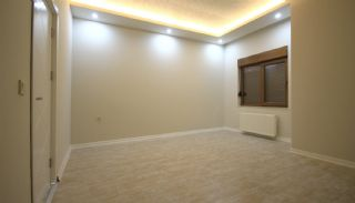 Flats in Walking Distance to Konyaalti Beach, Interior Photos-10