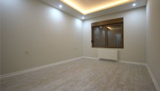Flats in Walking Distance to Konyaalti Beach, Interior Photos-14
