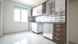 Flats for Sale in Prime Location of Antalya, Interior Photos-4