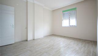 شقق للبيع بموقع مركزي في انطاليا, تصاوير المبنى من الداخل-6