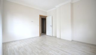 Flats for Sale in Prime Location of Antalya, Interior Photos-7