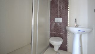 Flats for Sale in Prime Location of Antalya, Interior Photos-14