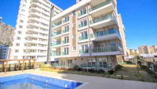 Antalya Apartments 600 m to the Beach, Antalya / Konyaalti