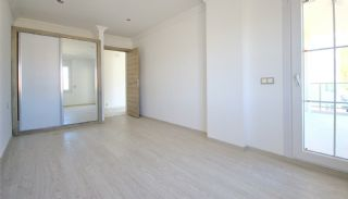 Antalya Apartments 600 m to the Beach, Interior Photos-7
