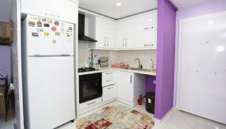 Luxus Konyaalti Wohnungen in Beliebter Lage, Foto's Innenbereich-6