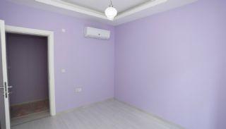 Lyxiga Konyaalti Lägenheter i Populärt Läge, Interiör bilder-10