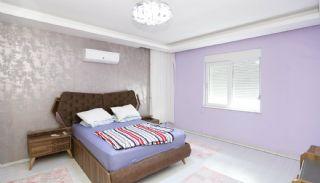 Luxus Konyaalti Wohnungen in Beliebter Lage, Foto's Innenbereich-12