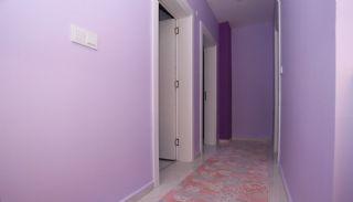 Luxus Konyaalti Wohnungen in Beliebter Lage, Foto's Innenbereich-18