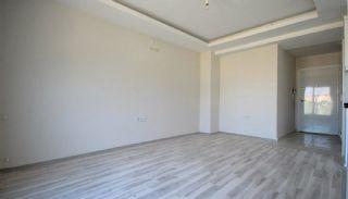 Elegant Apartments with Generator in Konyaalti, Interior Photos-2
