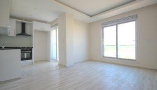 Elegant Apartments with Generator in Konyaalti, Interior Photos-4