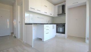 Elegant Apartments with Generator in Konyaalti, Interior Photos-5