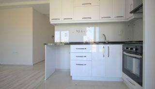 Elegant Apartments with Generator in Konyaalti, Interior Photos-6