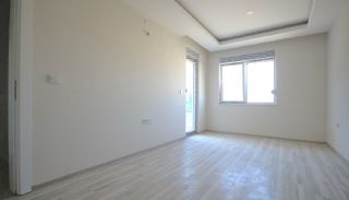 Elegant Apartments with Generator in Konyaalti, Interior Photos-7