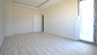 Elegant Apartments with Generator in Konyaalti, Interior Photos-8