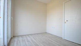 Elegant Apartments with Generator in Konyaalti, Interior Photos-11