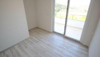Elegant Apartments with Generator in Konyaalti, Interior Photos-12