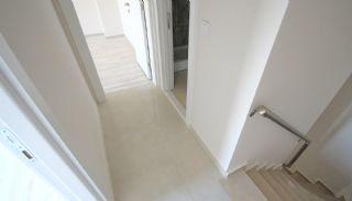 Elegant Apartments with Generator in Konyaalti, Interior Photos-15