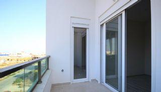 Elegant Apartments with Generator in Konyaalti, Interior Photos-17