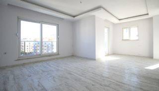 Ready to Move Antalya Property with Mountain View, Interior Photos-1