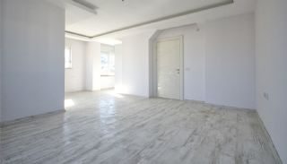 Ready to Move Antalya Property with Mountain View, Interior Photos-2