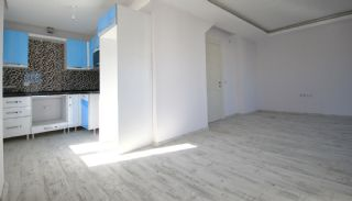 Ready to Move Antalya Property with Mountain View, Interior Photos-4