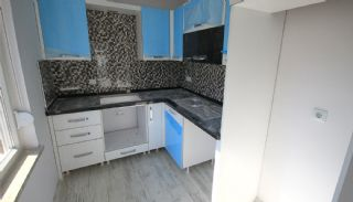 Ready to Move Antalya Property with Mountain View, Interior Photos-5