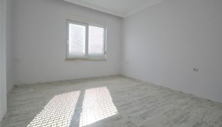 Ready to Move Antalya Property with Mountain View, Interior Photos-6