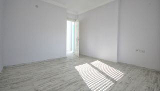 Ready to Move Antalya Property with Mountain View, Interior Photos-7
