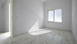 Ready to Move Antalya Property with Mountain View, Interior Photos-8
