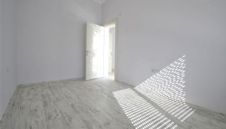 Ready to Move Antalya Property with Mountain View, Interior Photos-9