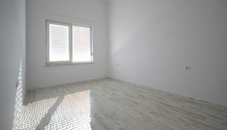 Ready to Move Antalya Property with Mountain View, Interior Photos-10