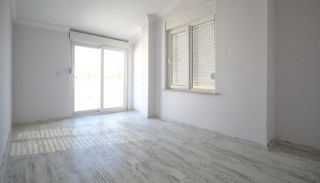 Ready to Move Antalya Property with Mountain View, Interior Photos-11