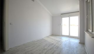 Ready to Move Antalya Property with Mountain View, Interior Photos-12
